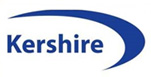 Kershire Ltd